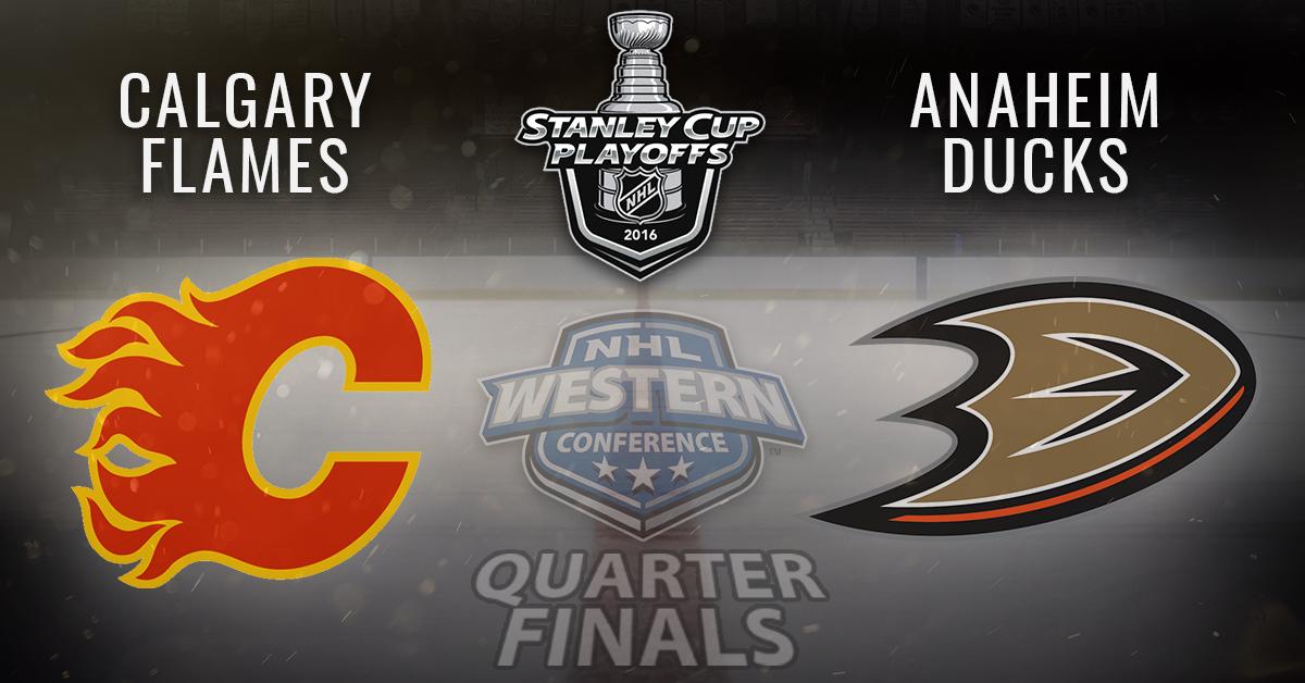 NHL_Playoffs-2017-Western-calgary_ducks