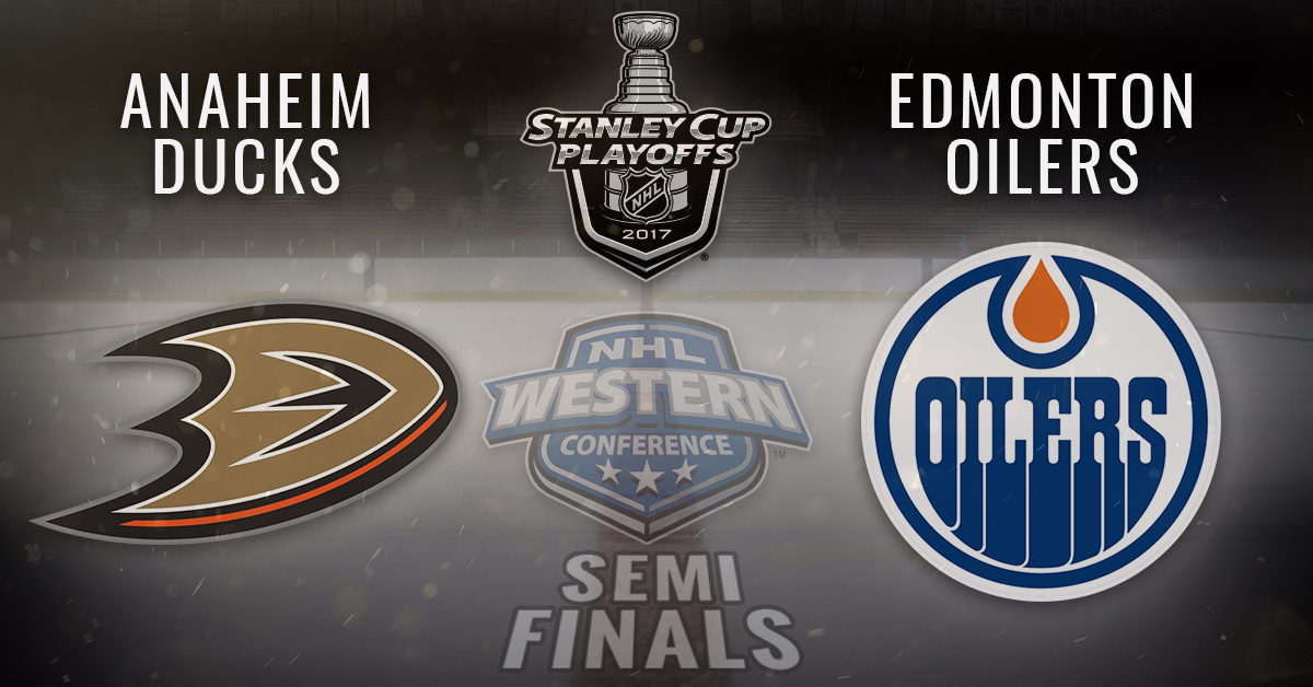 NHL_Playoffs-2017-Western-ducks-oilers