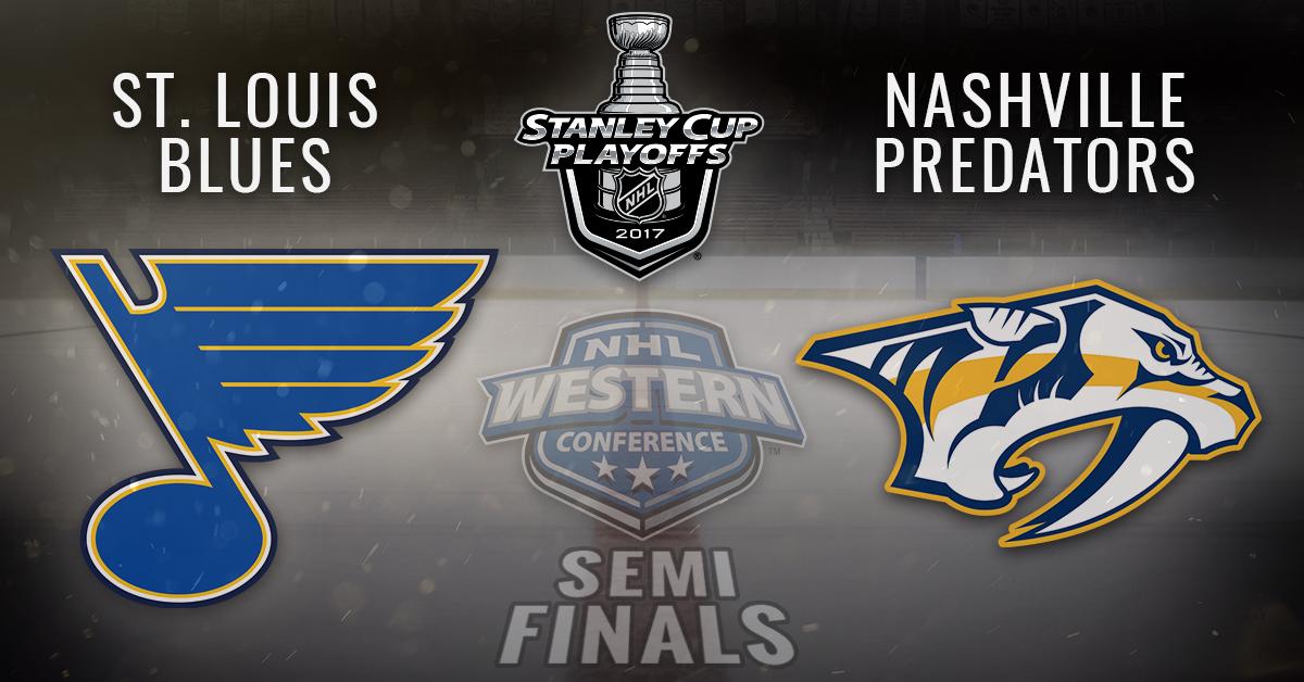 NHL_Playoffs-2017-Western-st.louis_nashville