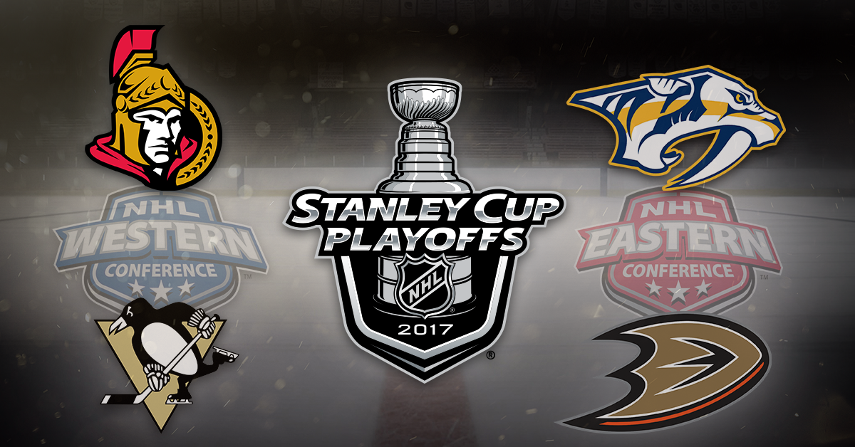 NHL_Playoffs-2017-conference_finals