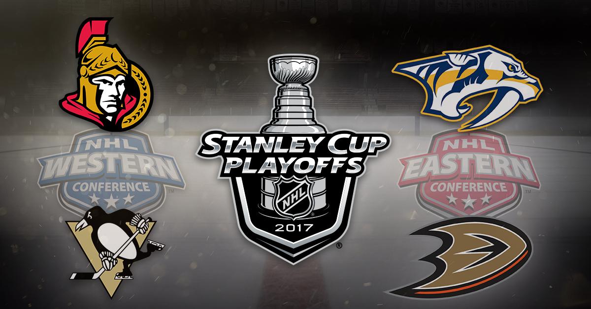 NHL_Playoffs-2017-conference_finals
