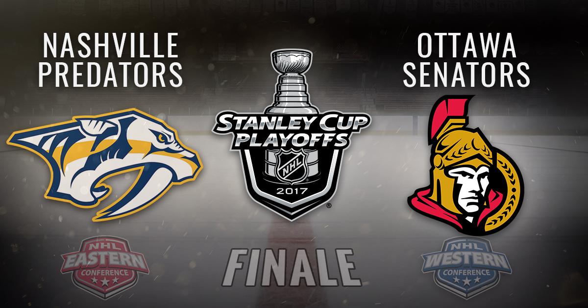NHL_Playoffs-2017-stanley-cup_finale_nashville-ottawa