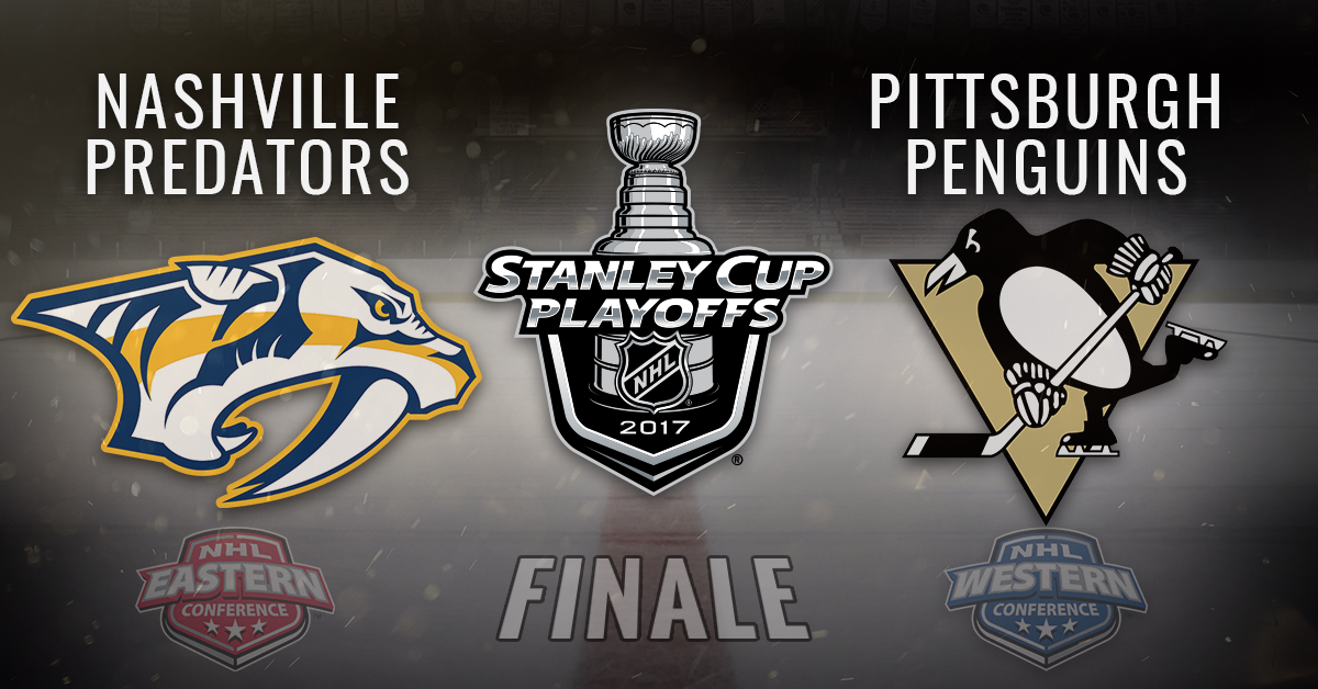 NHL_Playoffs-2017-stanley-cup_finale_nashville-pittsburgh (1)