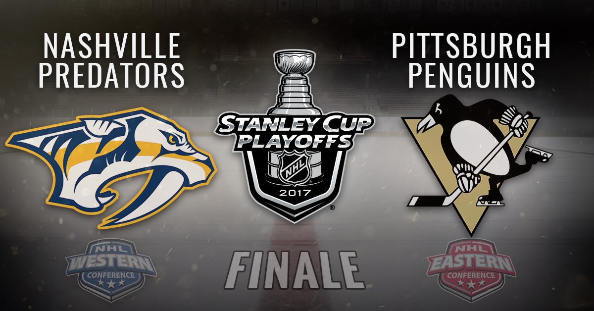 NHL_Playoffs-2017-stanley-cup_finale_nashville-pittsburgh-1