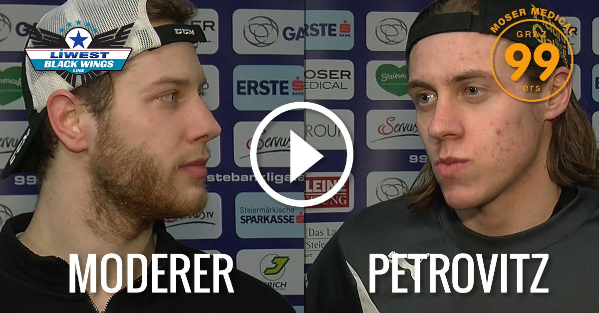Petrovitz-Moderer-Linz-99ers-Video-Bild