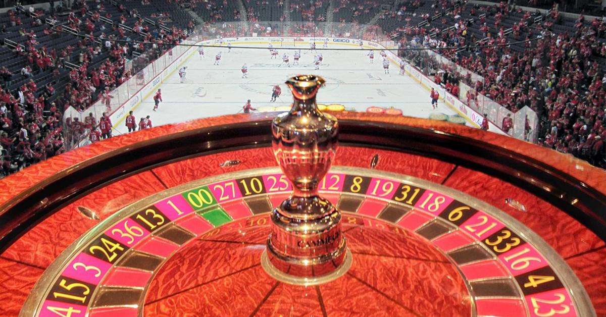 Techniken-von-Eishockeyspielern-auch-für-Onlinespiele-nutzen (2)