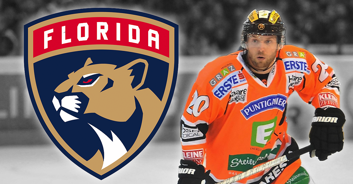 Vanek-Florida-Panthers