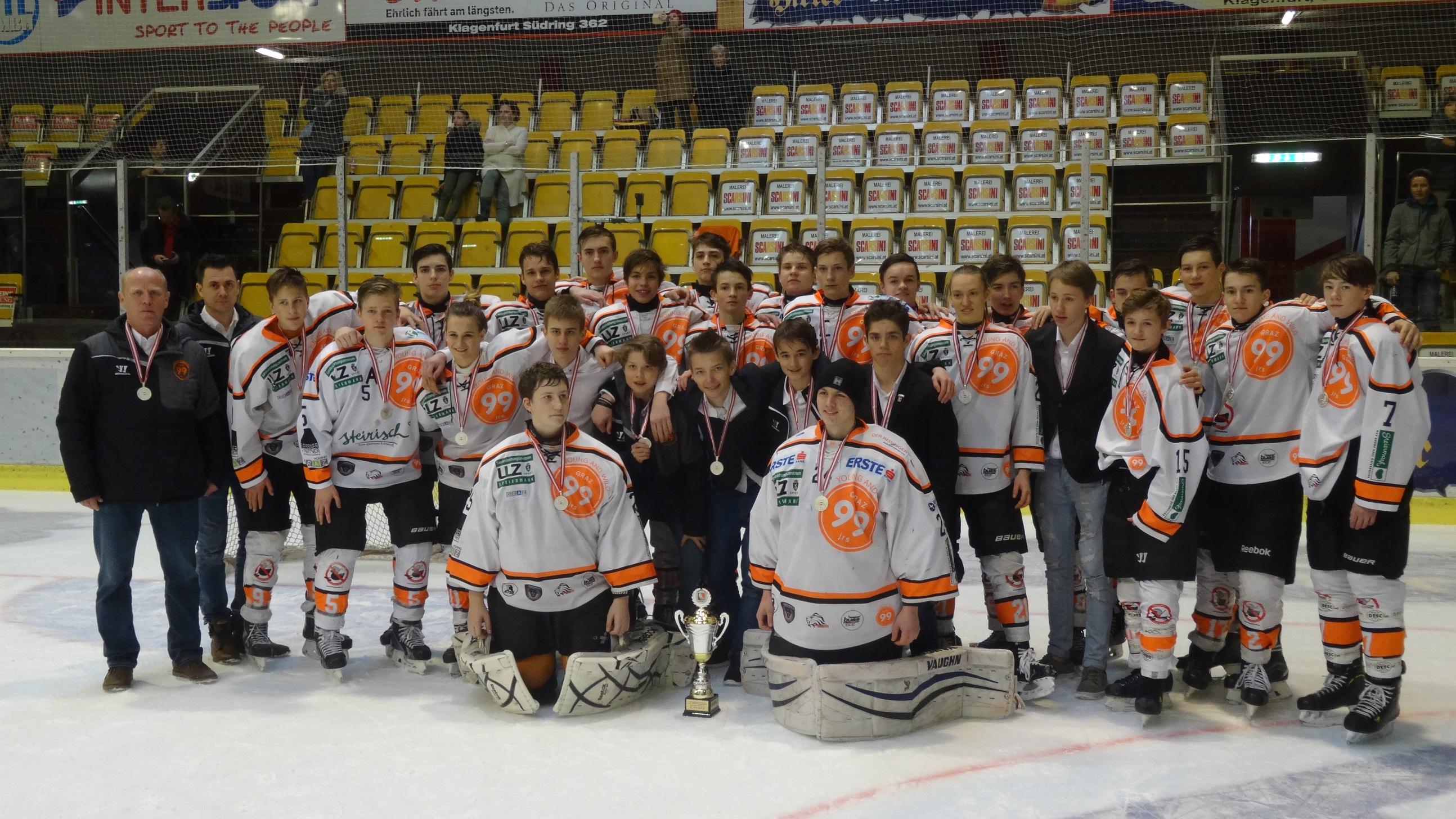 Vizemeister-99ers-U16