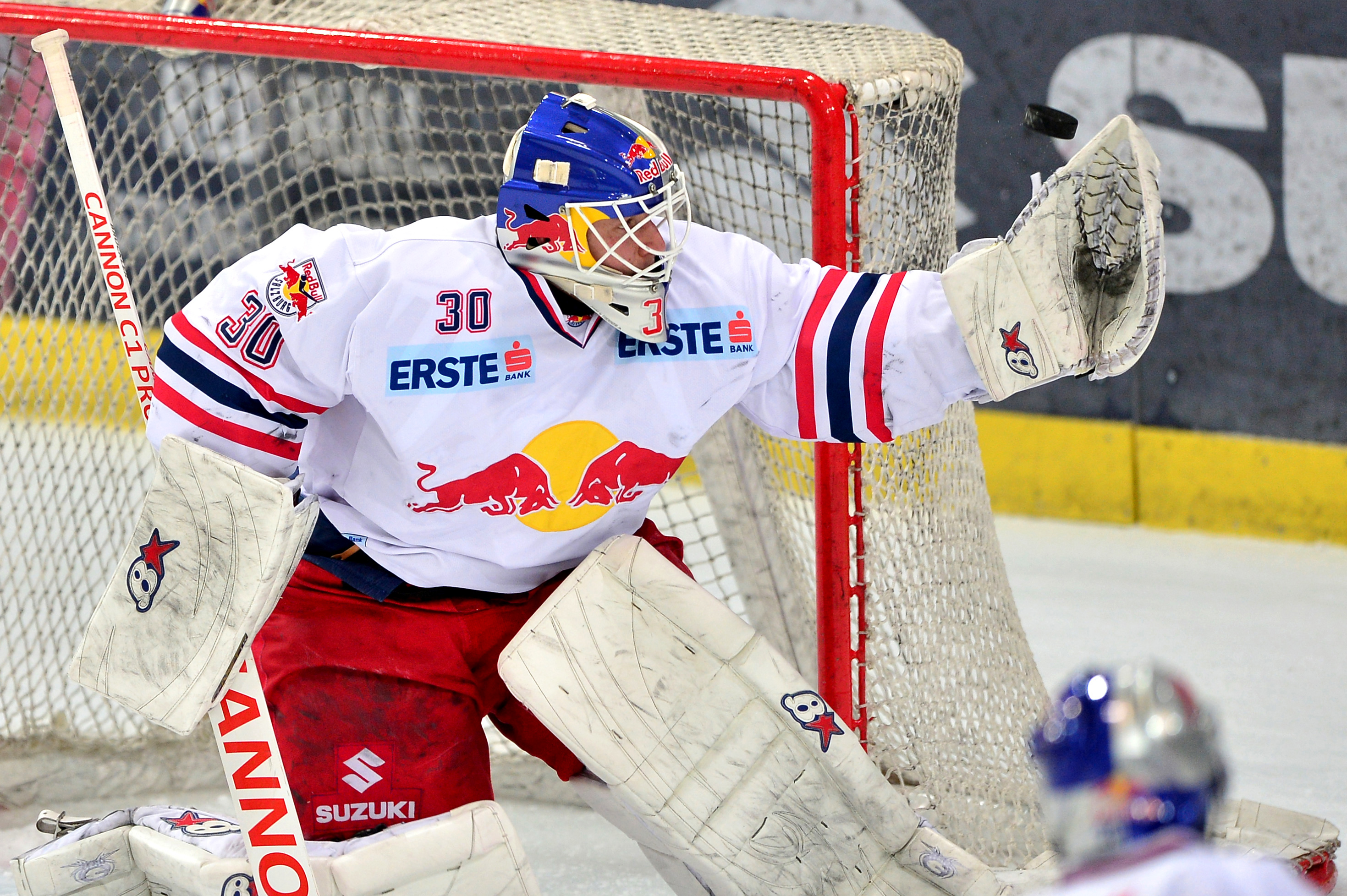 ICE HOCKEY – EC RBS vs Znojmo