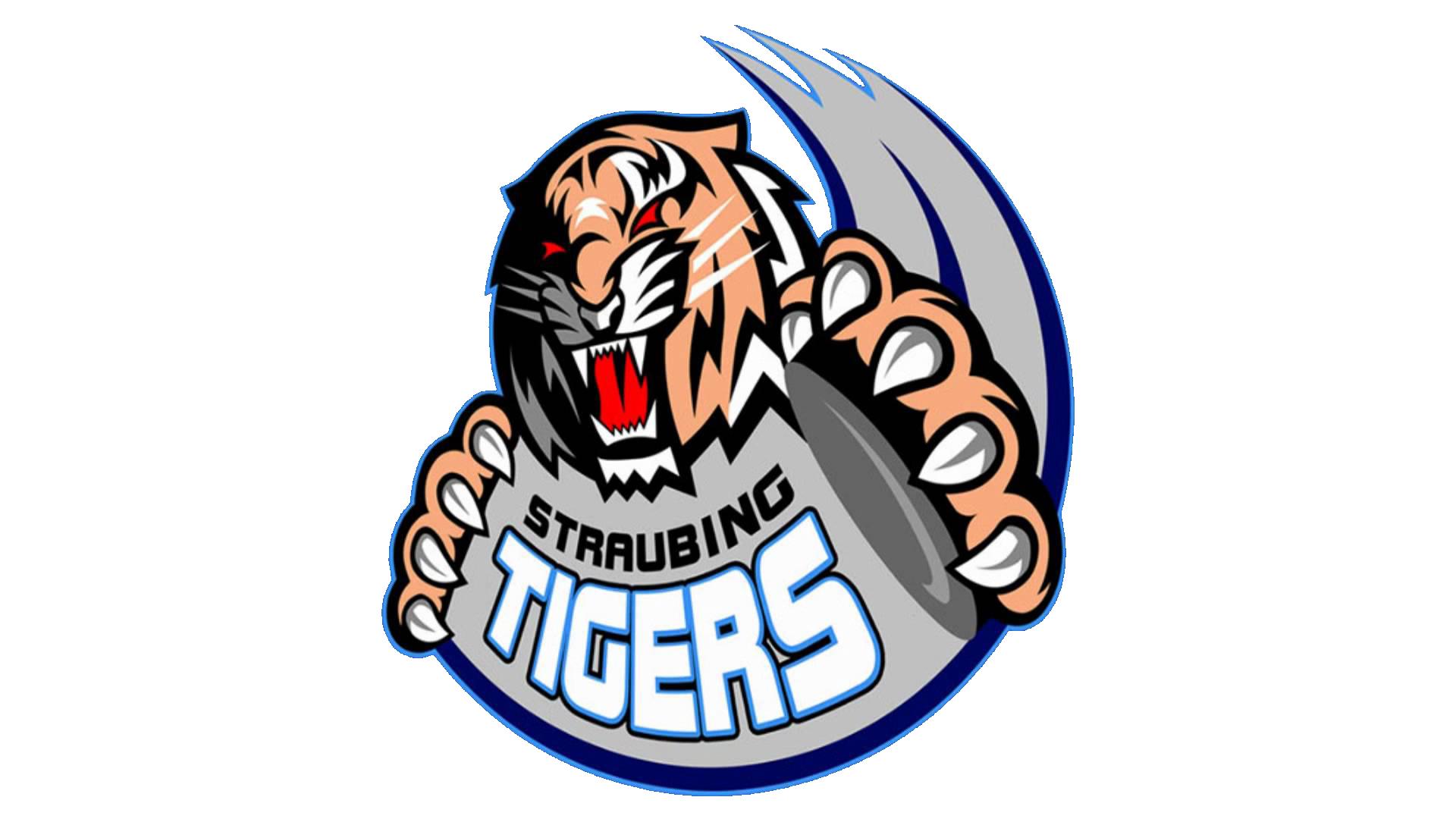 straubing-tigers-1