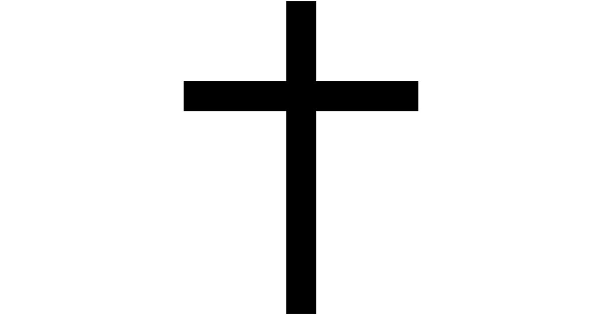Gestorben Kreuz