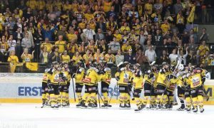 eishockey-online via Twitter)
