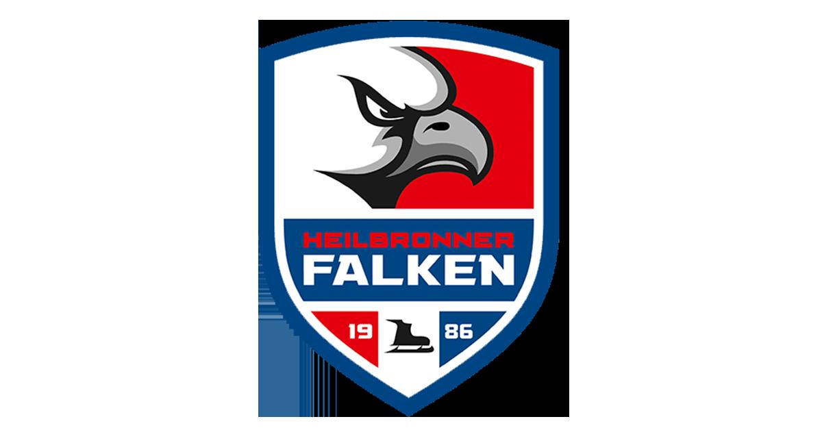 Heilbronner Falken News