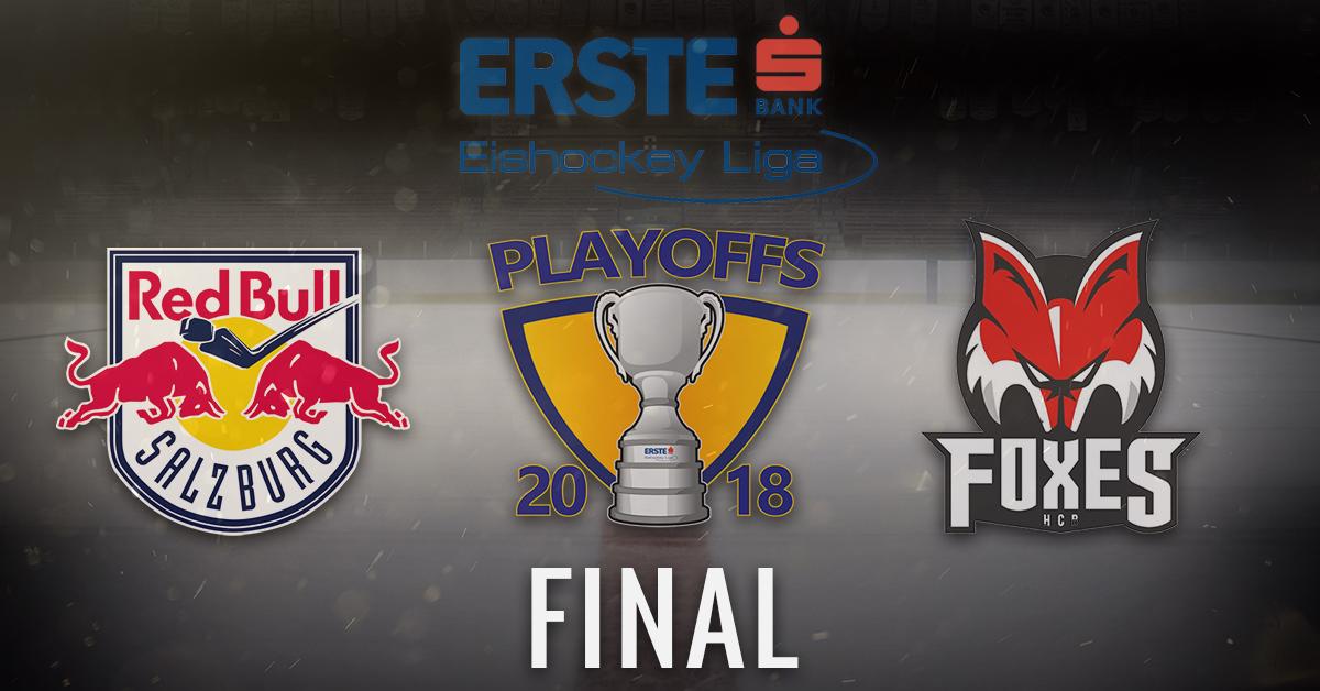 EBEL_Playoffs_2018_RBS_HCB_Final