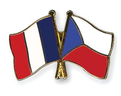 USA und Tschechien mit Kantersiegen