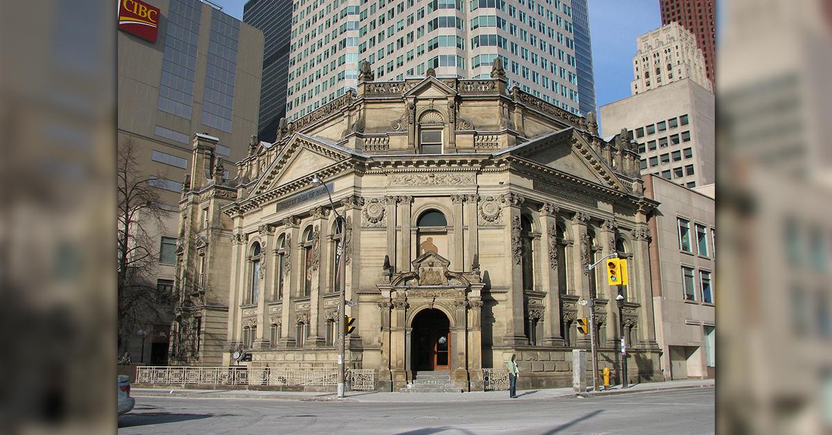 Hockey_Hall_of_Fame,_Toronto
