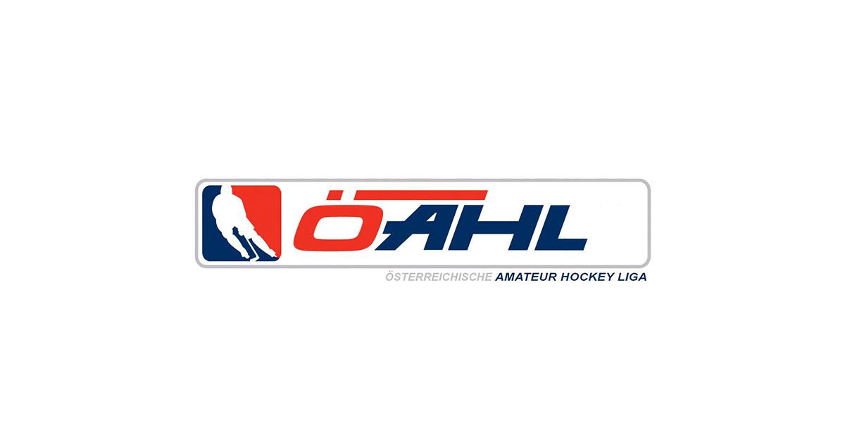 180823_ÖAHL Logo