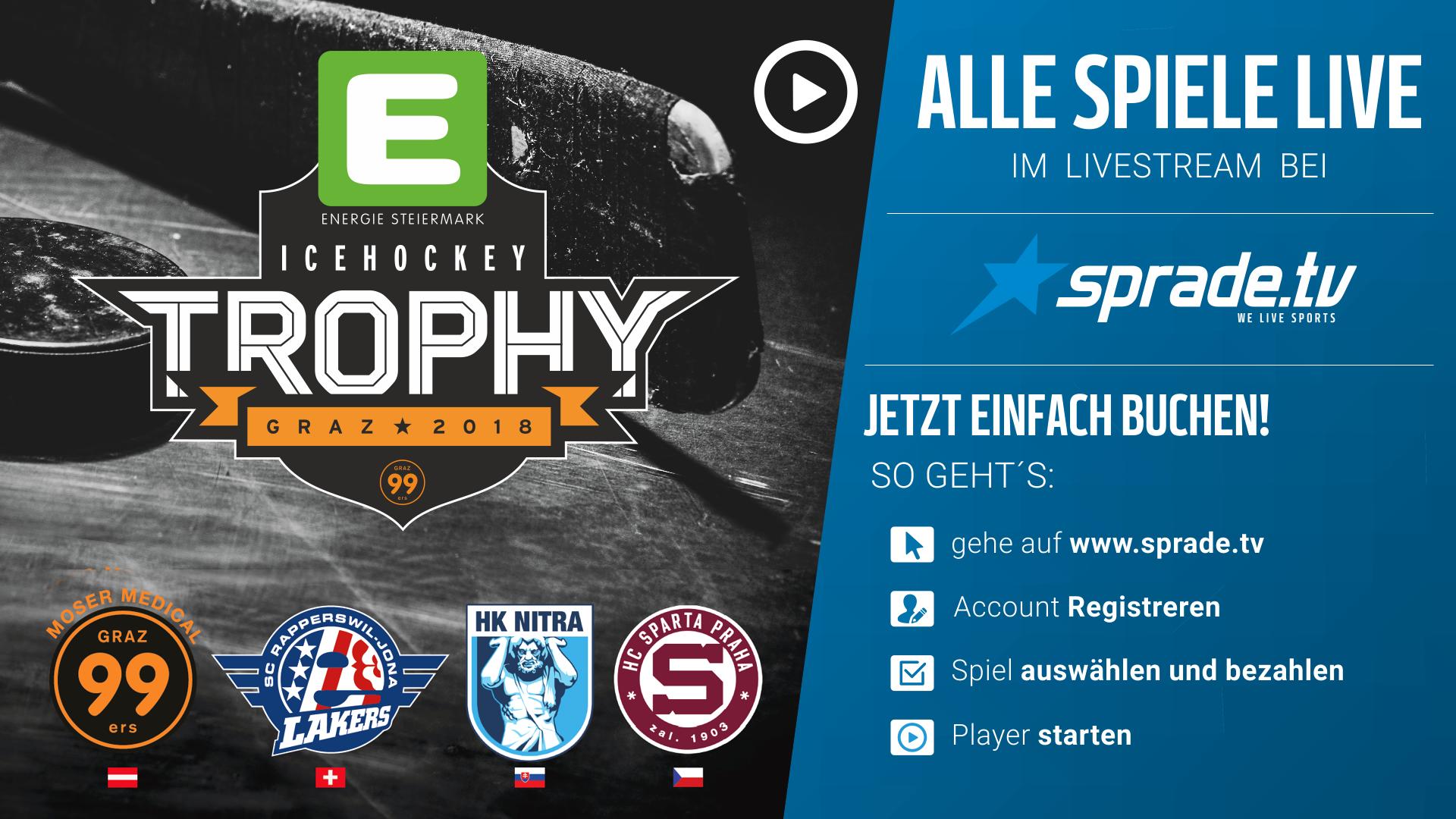 E-Trophy1