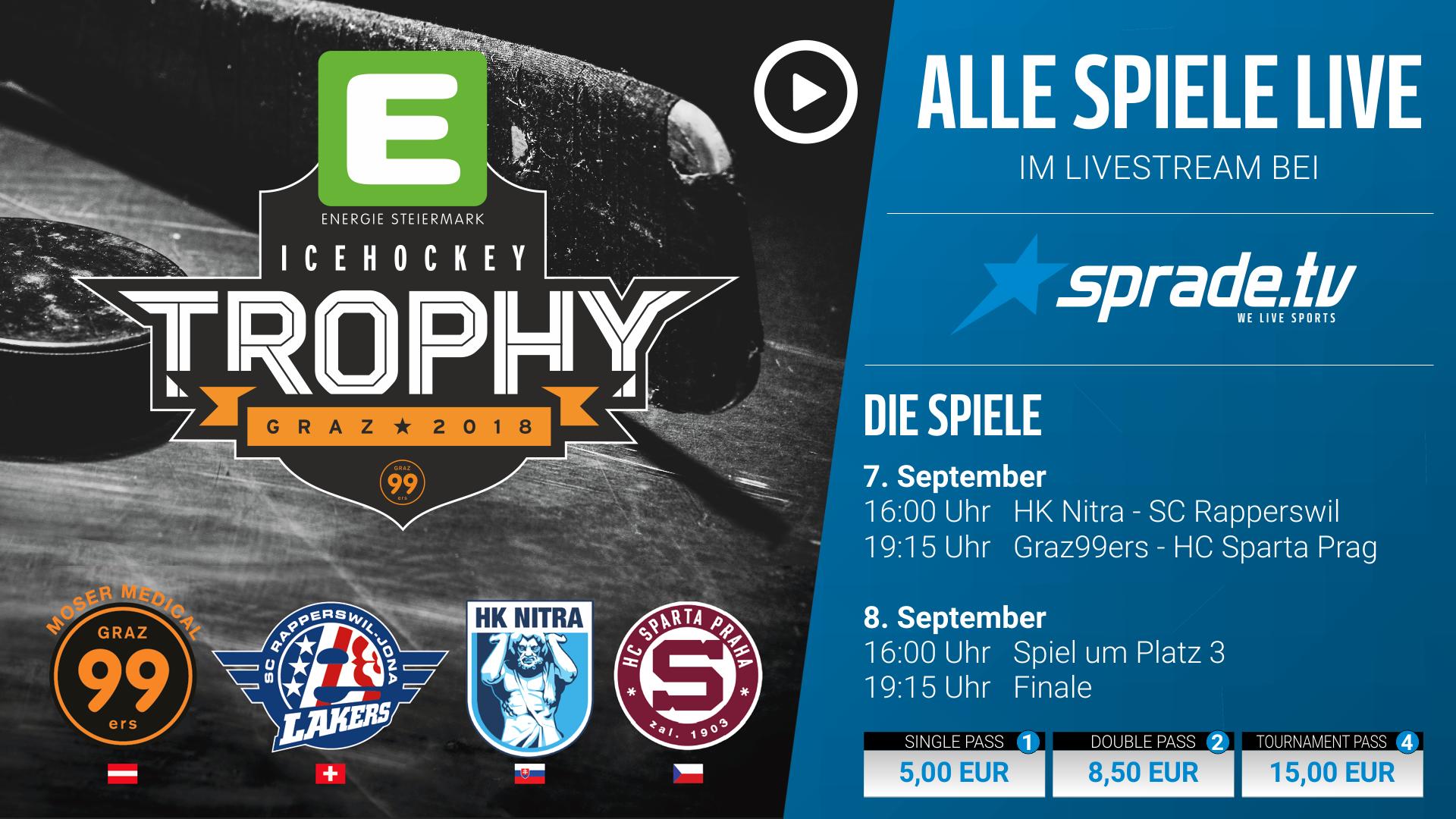 E-Trophy2