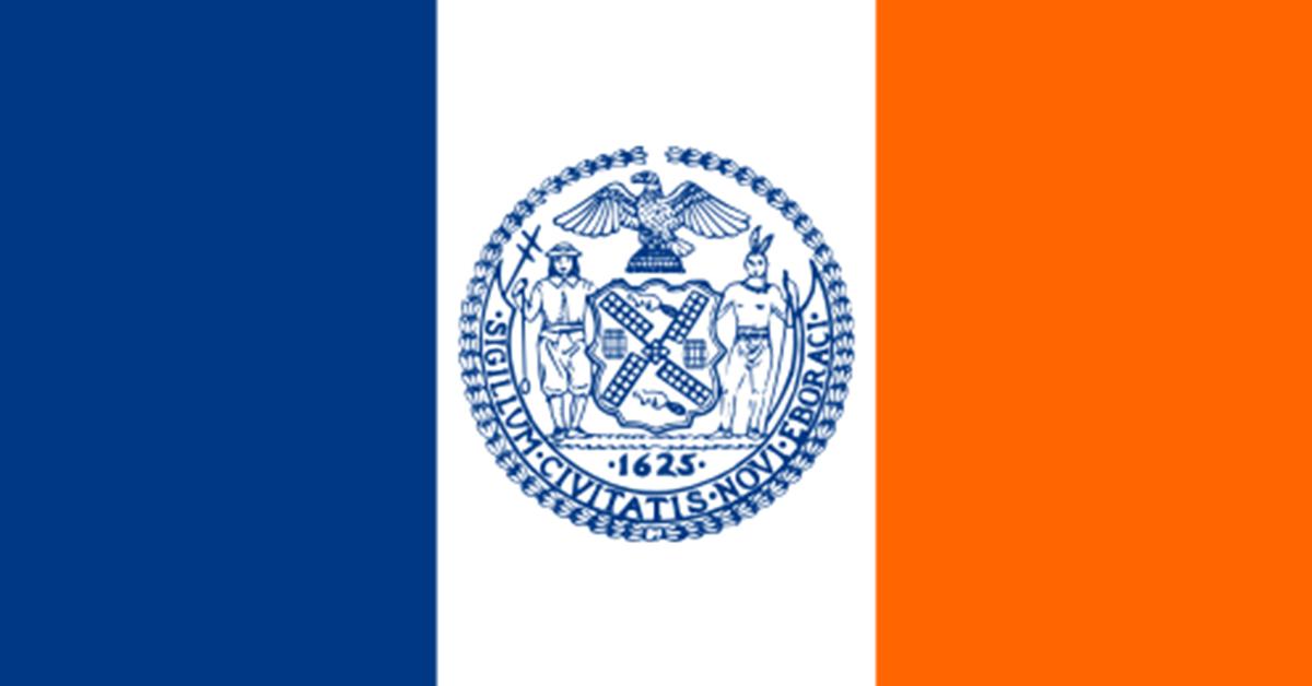 500px-Flag_of_New_York_City