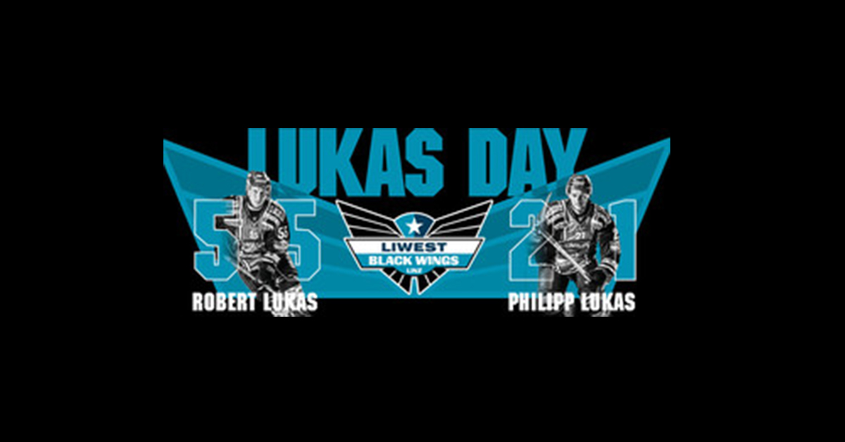 Lukas Day