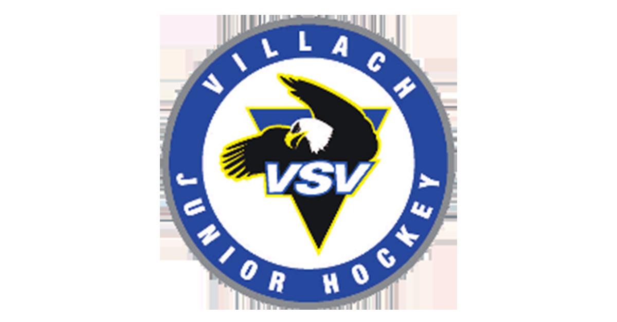 VSV Juniors Logo