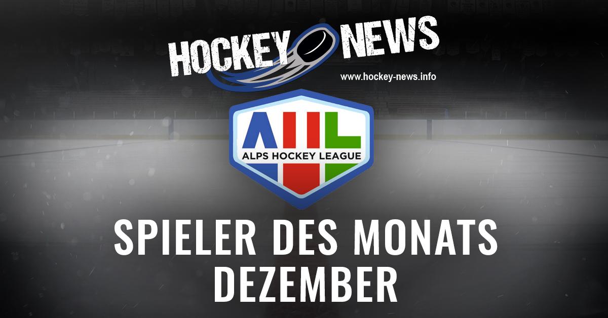 AlpsHL_AHL_Spieler_des_Monats_Dezember