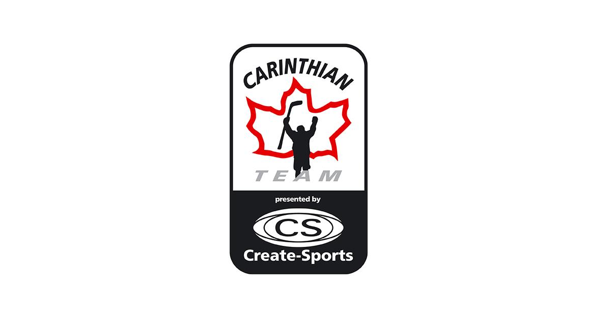 Create Sports Carinthian_2
