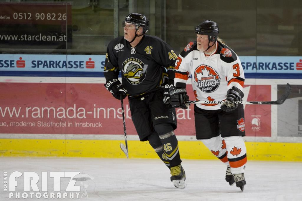 Innducks_vs_Edmonton-Vintage-Hockey-1230