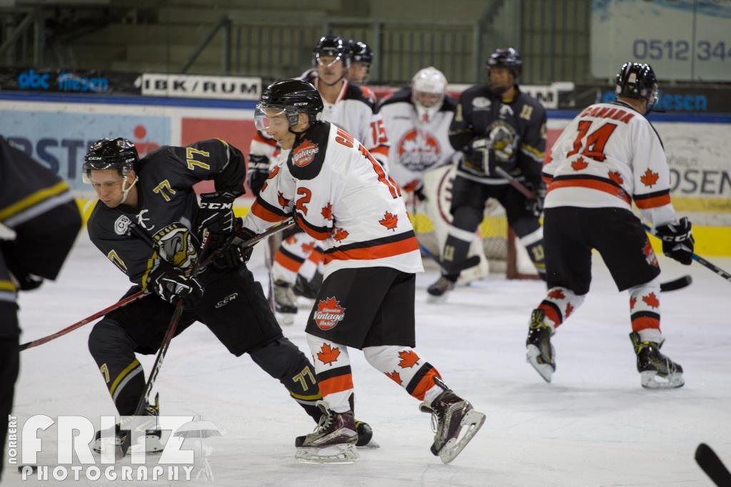 Innducks_vs_Edmonton-Vintage-Hockey-1279