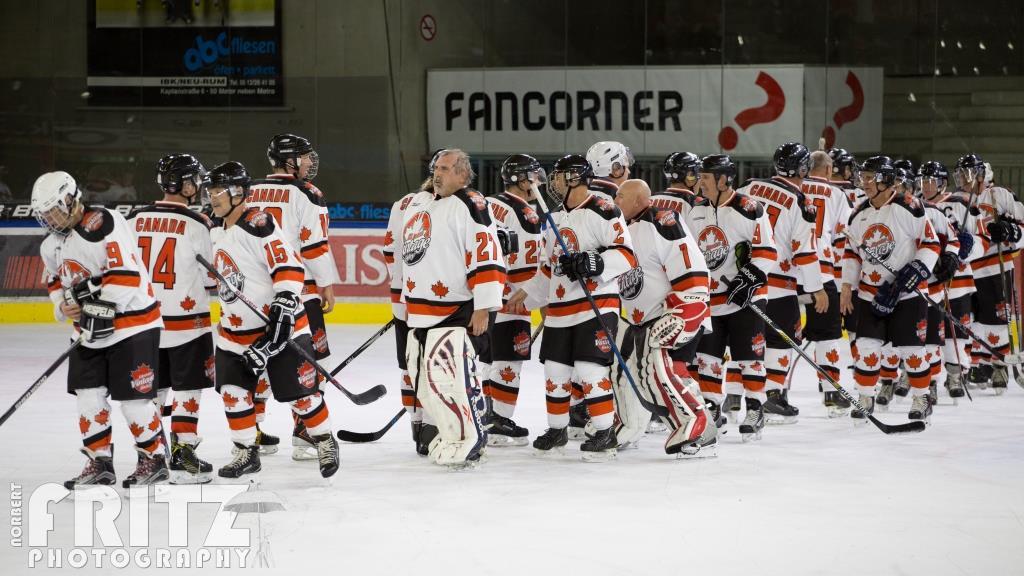 Innducks_vs_Edmonton-Vintage-Hockey-1488-2