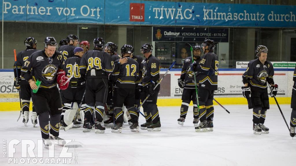 Innducks_vs_Edmonton-Vintage-Hockey-1489-2