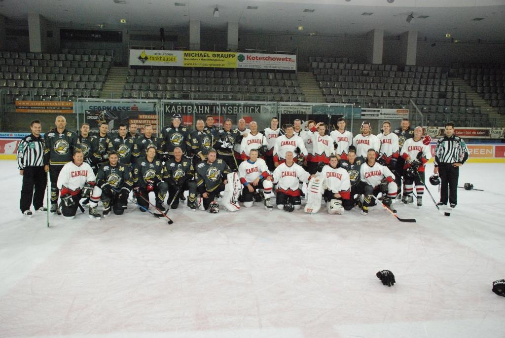 Innducks_vs_Montreal-Hockey-1230