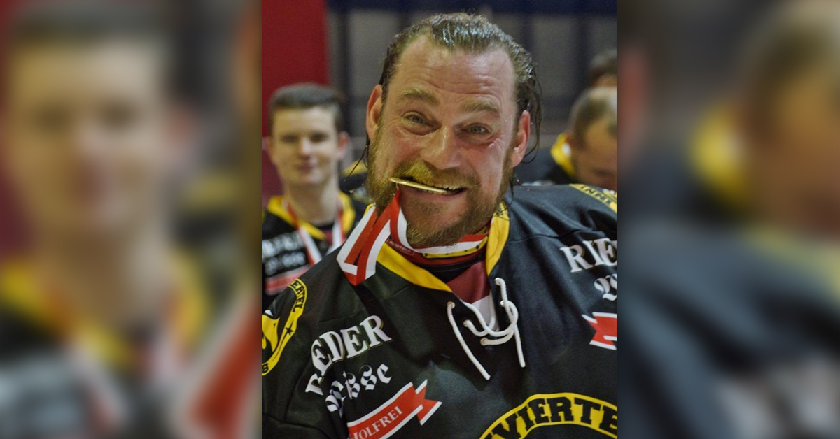 Innviertel_Penguins_Dostal Finale 2015_2016