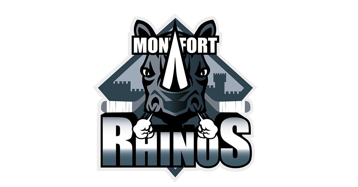 Logo_rhinos1.