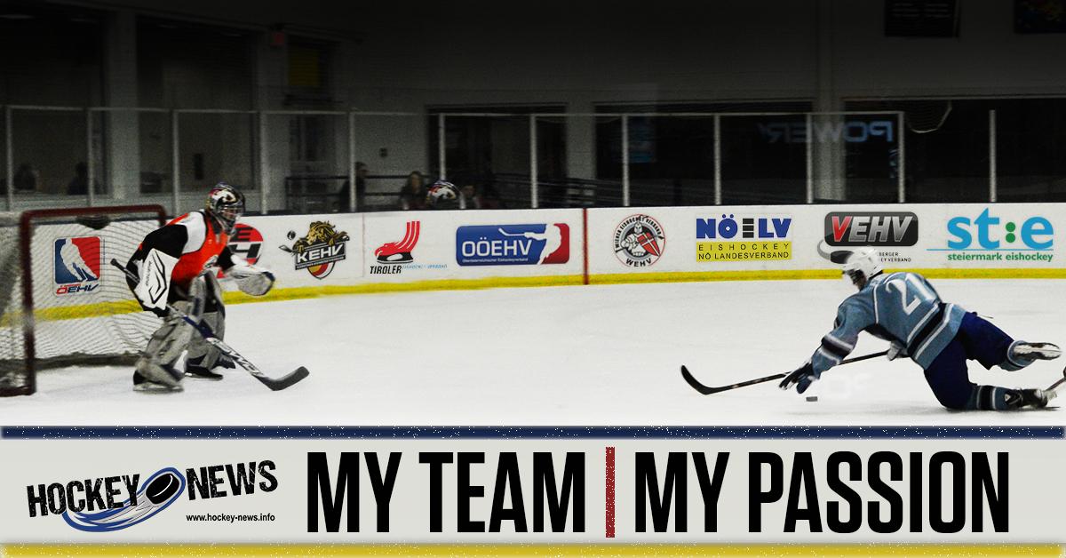 My Team – My Passion_Logos