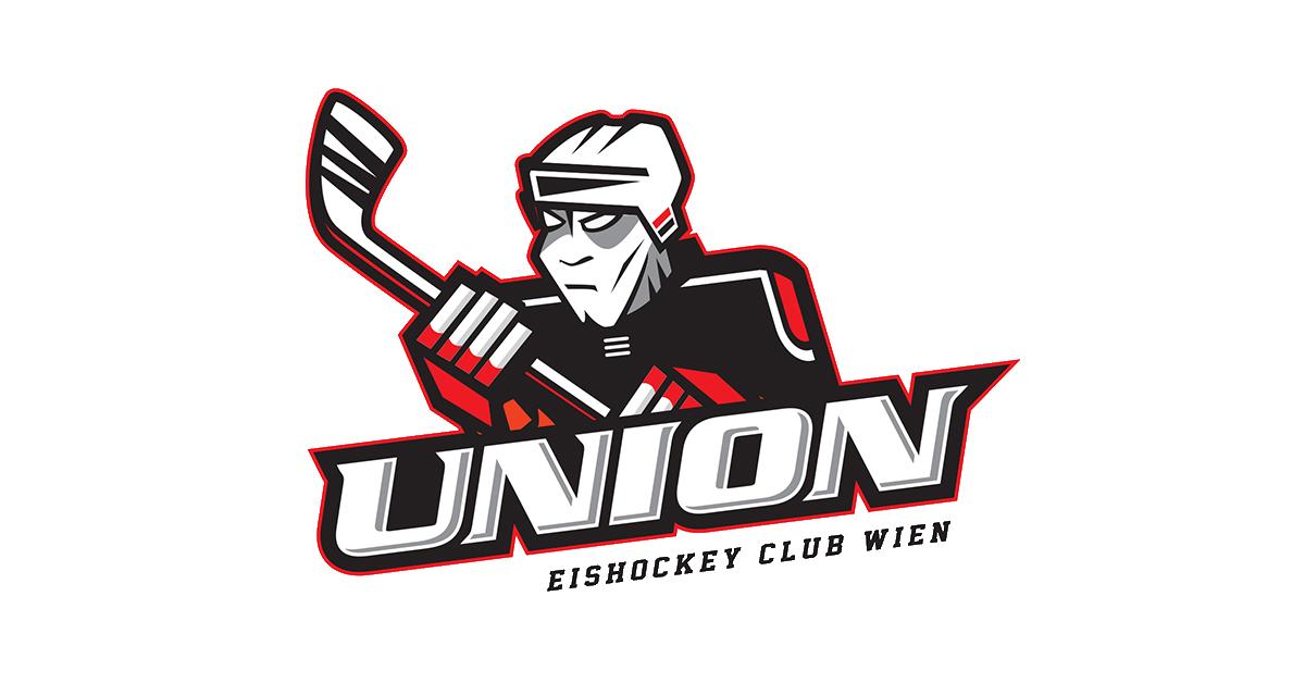 UNION_Logo_Player[1]