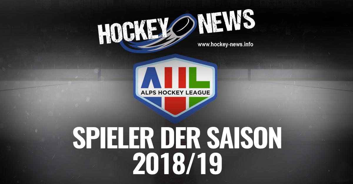 AlpsHL_Spieler_der_Saison_2018-19