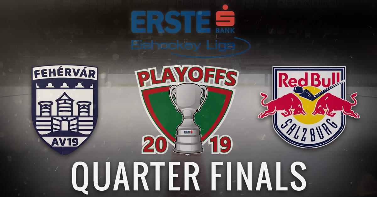 EBEL_Playoffs_2019_AVS_RBS