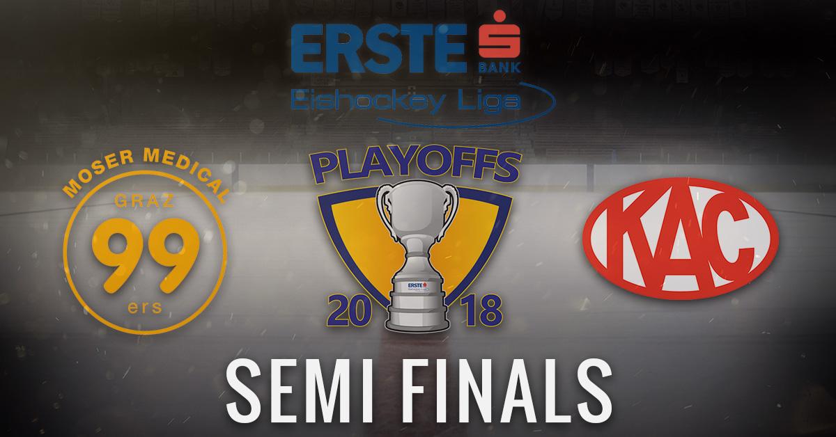 EBEL_Playoffs_2019_G99_KAC