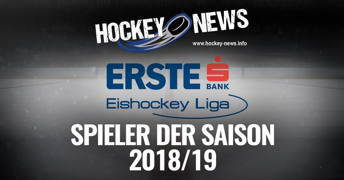 EBEL_Spieler_der_Saison_2018-19