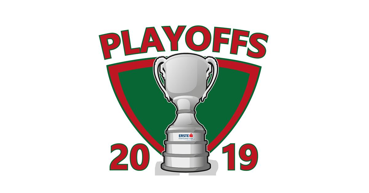 EBEL_playoffs2019