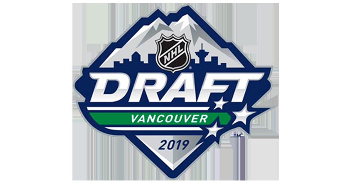 2019_NHL_Entry_Draft_logo