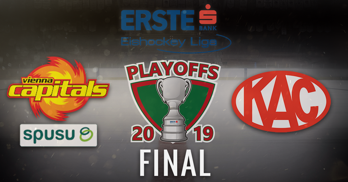 EBEL_Playoffs_2019_final_vic_kac