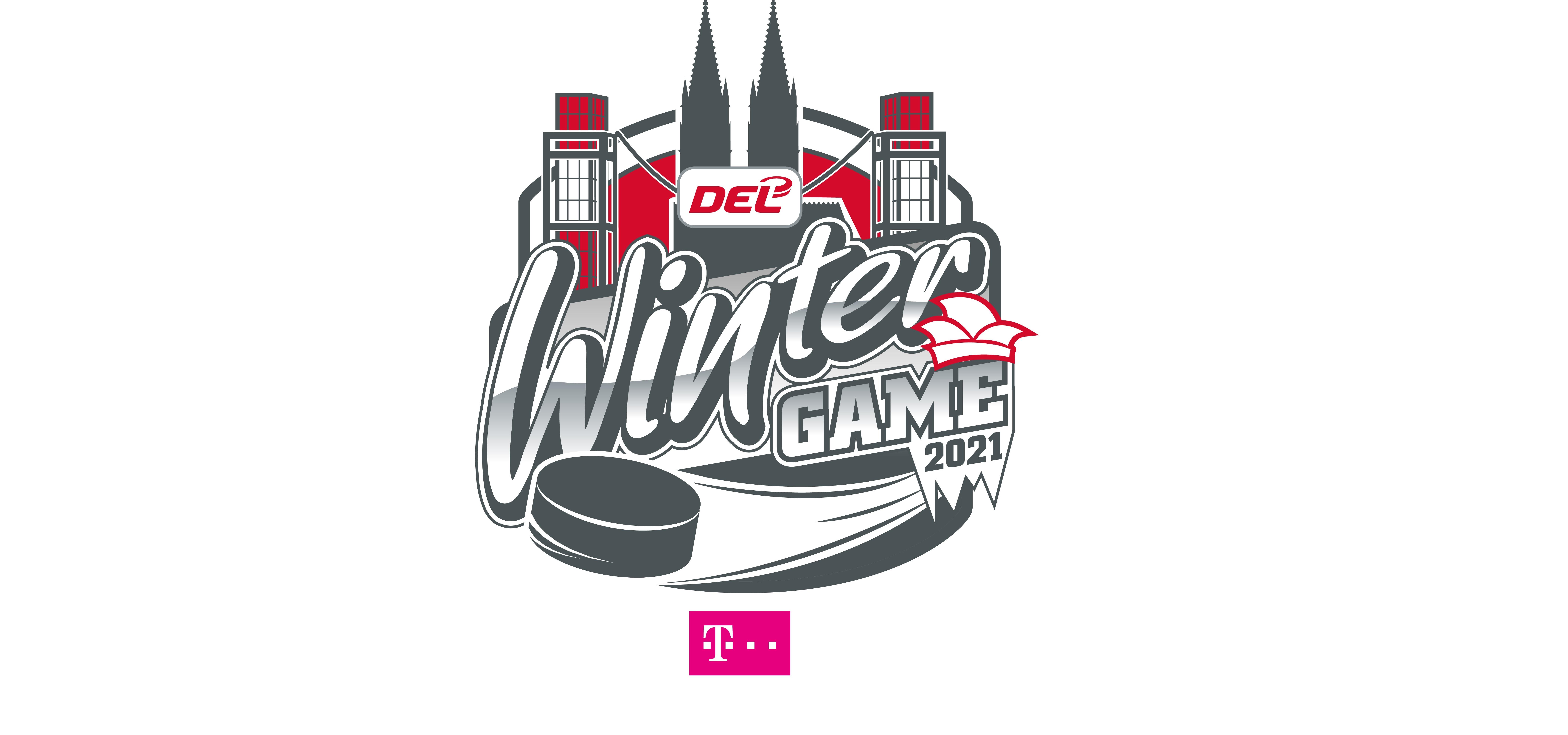 Del Winter Game 2021