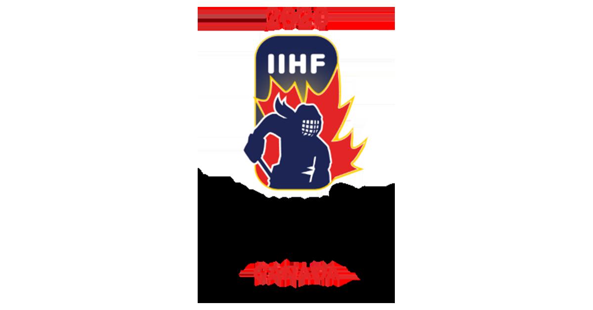 2020_Women's_Ice_Hockey_World_Championships