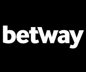 Sportwetten Betway 2020