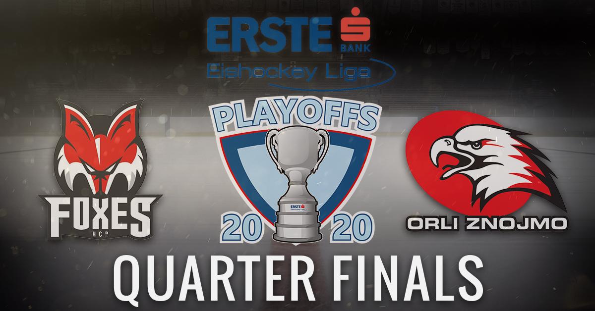 EBEL_Playoffs_2020_QF_HCB_ZNO