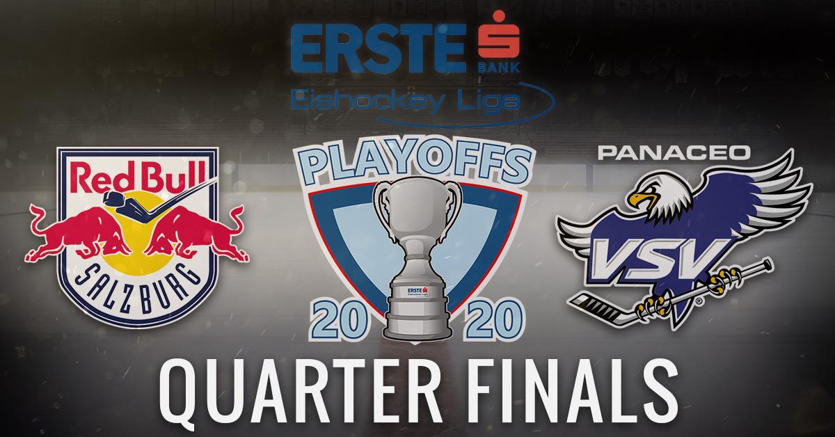 EBEL_Playoffs_2020_QF_RBS_VSV