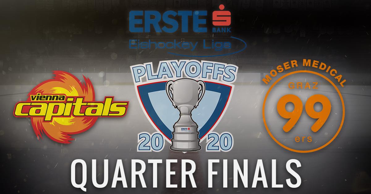 EBEL_Playoffs_2020_QF_VIC_G99